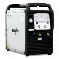 Phoenix 355 Expert 2.0 puls MM TDM