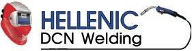 dcn-welding.com